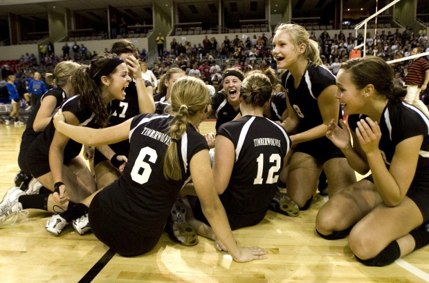 exeter milligan too strong for howells in d 1 final high school