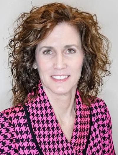 Brenda Bickford