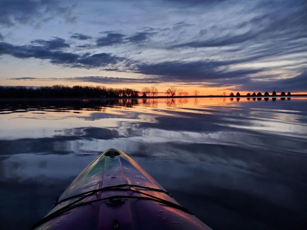042521-owh-liv-kayaker-p10.jpg