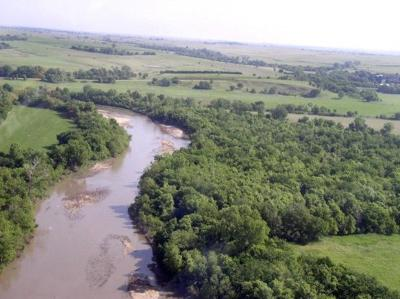 Republican River