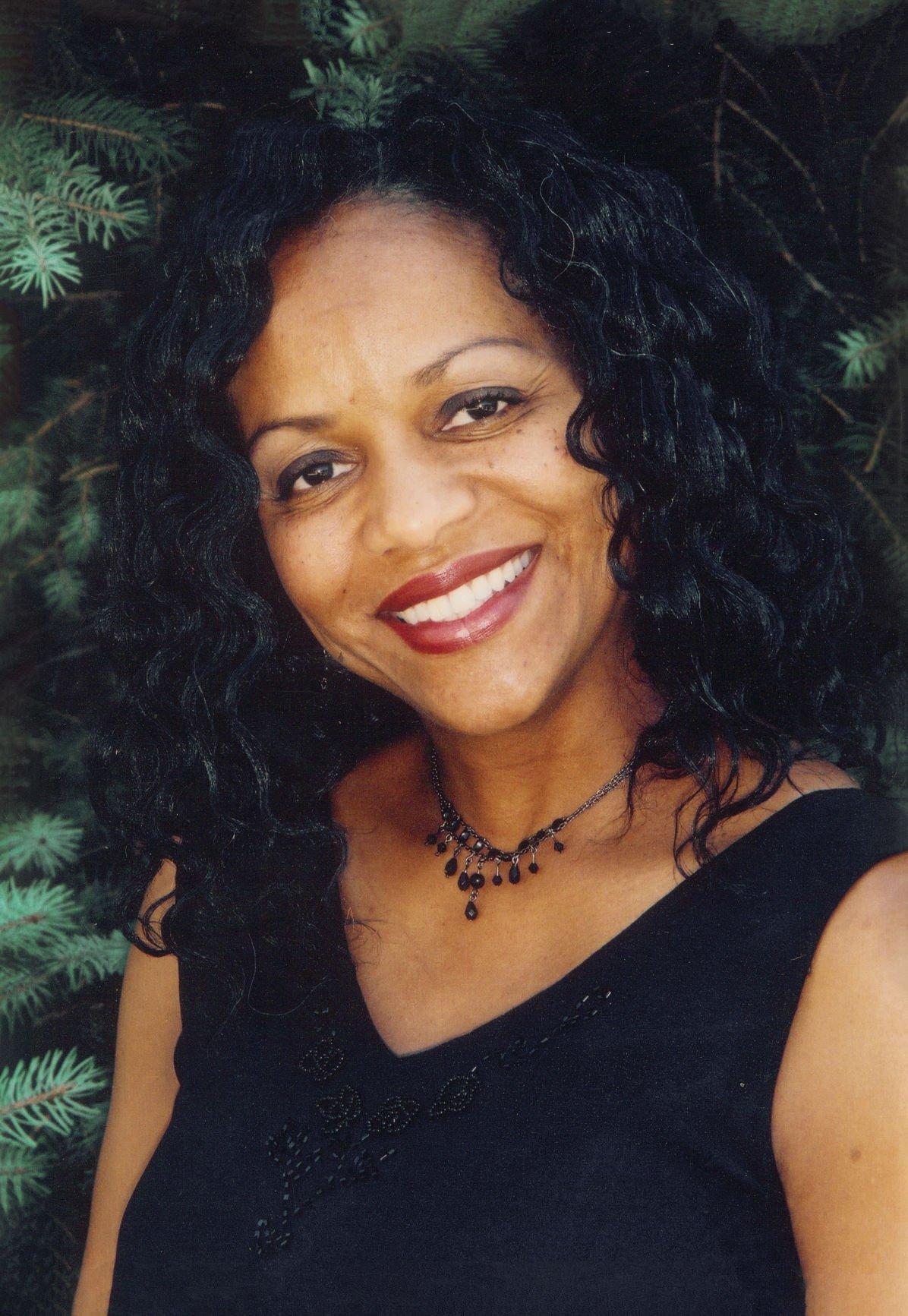 Bernice (Sue) Bowling Hill