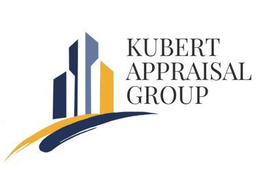 Kubert Appraisal Group forms new firm