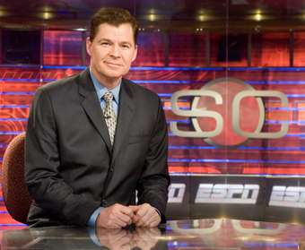 b58adc0ba24a Dan Patrick leaving ESPN after 18 years