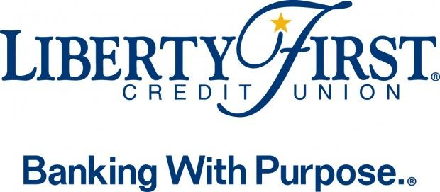 Liberty First Credit Union opens new branch | Business Achievements | journalstar.com