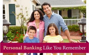 Personal Banking.jpg