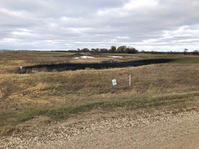 Keystone line to remain closed until corrective action taken