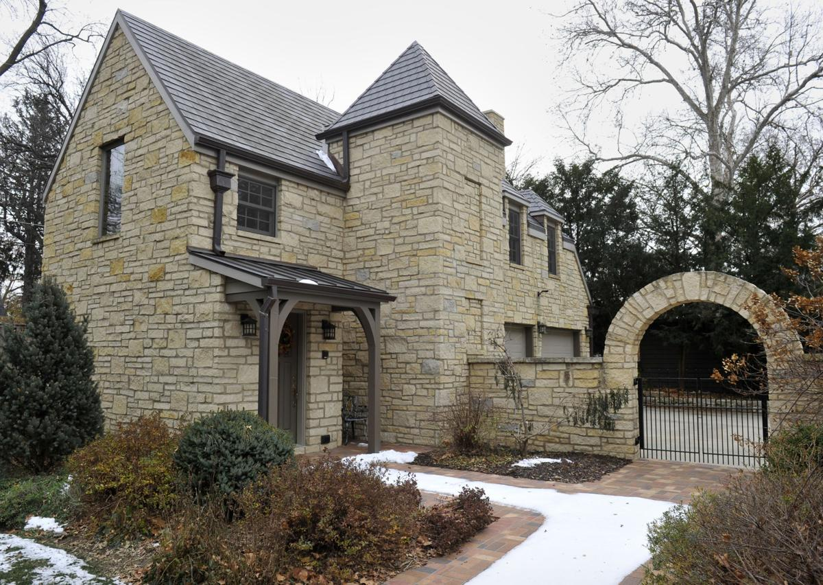 carriage house back house u2014 by any name it u0027s hard to build in
