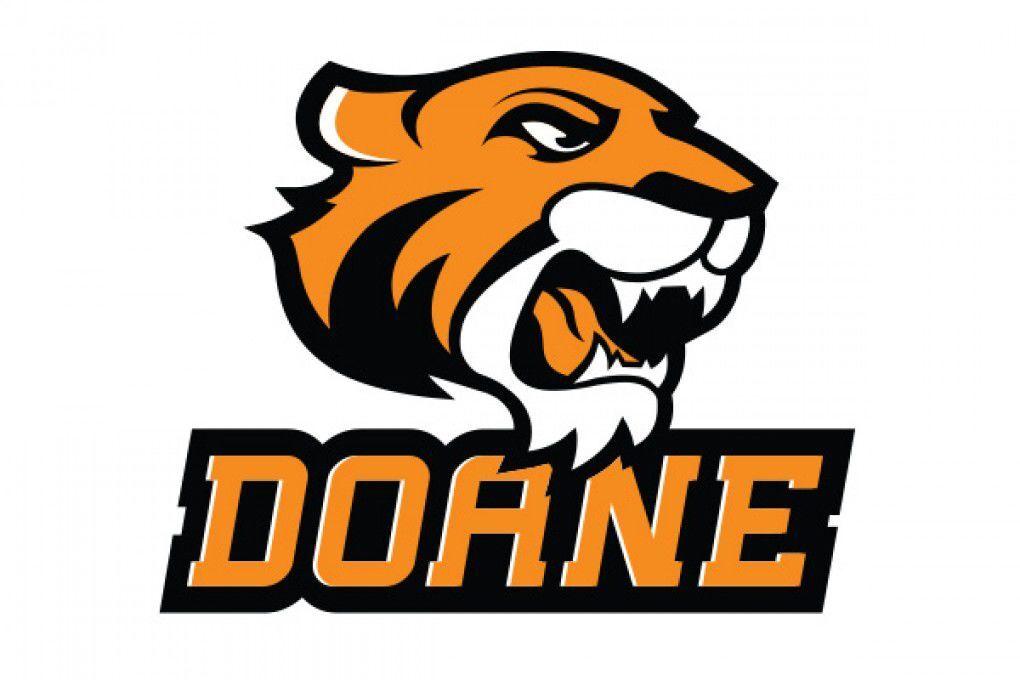 Doane logo (2021)