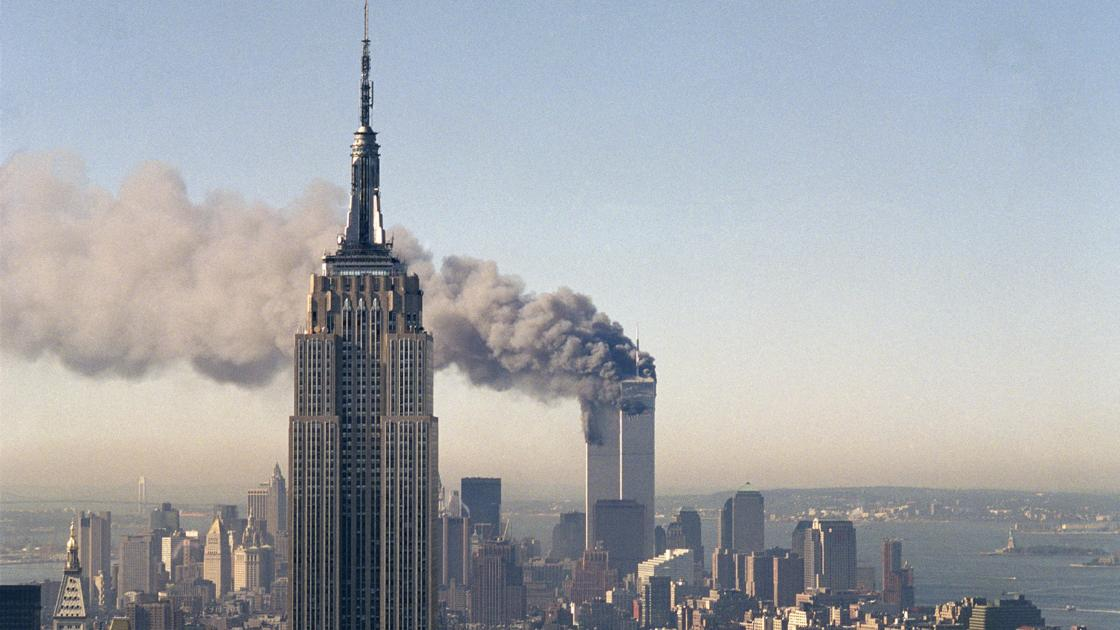 0d8b95a48236 Remembering 9 11