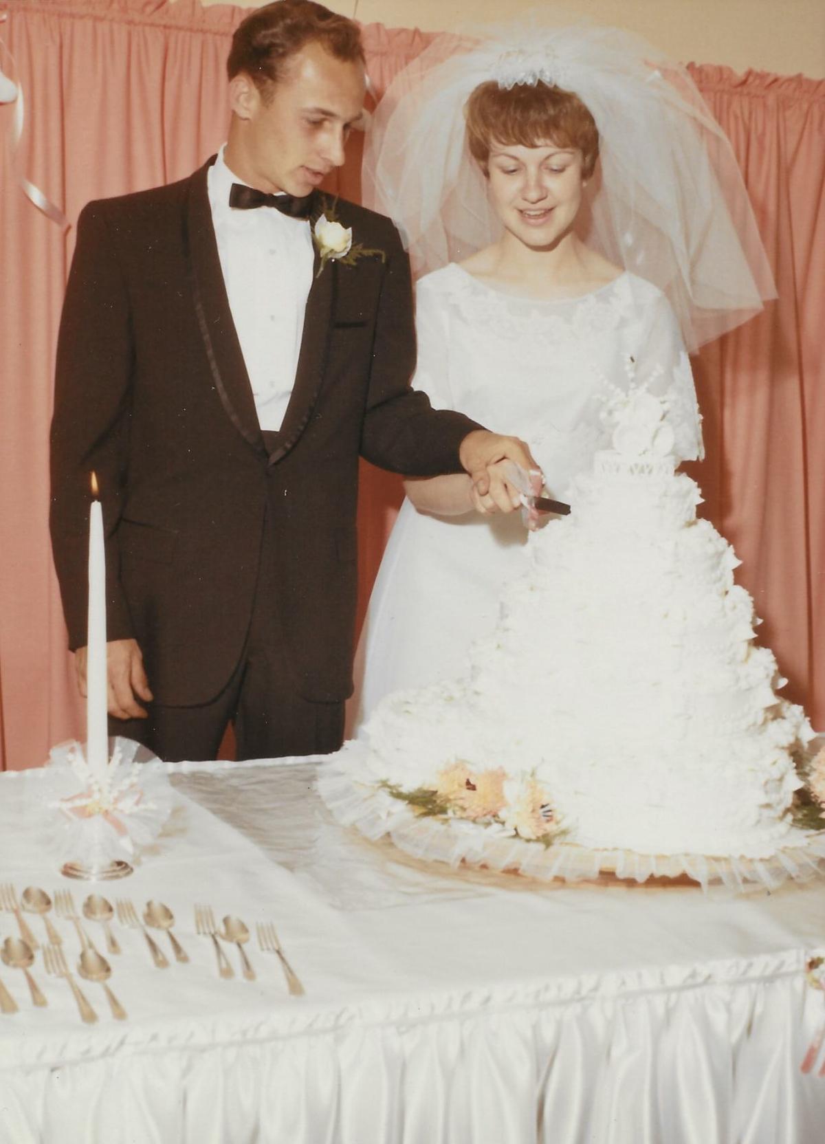 Riklis' Celebrate 50 Years