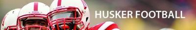 Husker football logo 2012