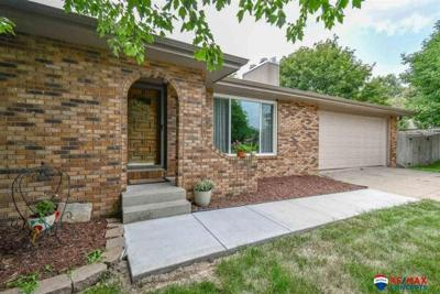 2 Bedroom Home in Lincoln - $289,900