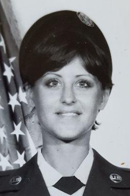 Patricia Kaye Sobotka