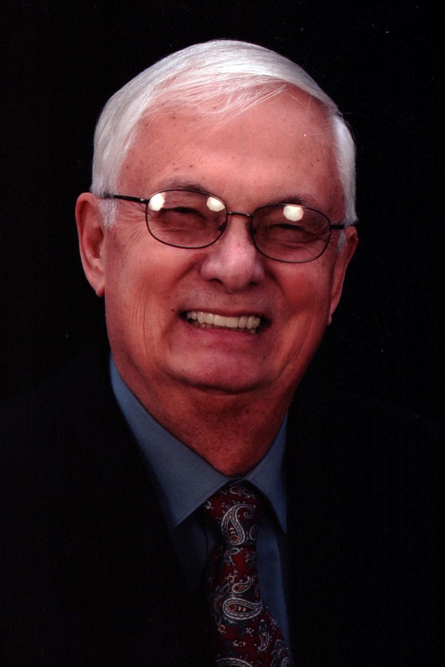 Terry L. Straatmann