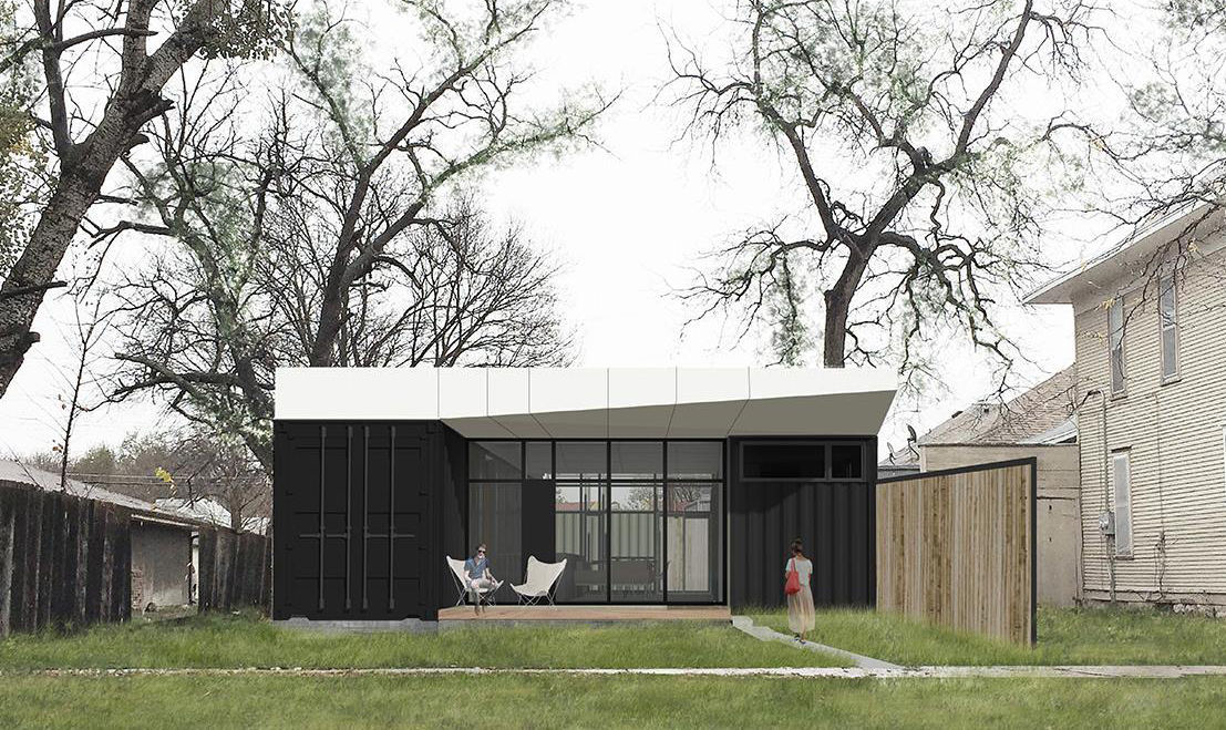 Housing nonprofit, UNL cl partner to build cargo house | Local ... on shipping container home laudry room, shipping container home gym, shipping container home deck, shipping container home garage, shipping container home loft, shipping container home beach, shipping container home fireplace, shipping container home carport, shipping container home bathroom, shipping container home kitchen, shipping container home studio, shipping container home office, shipping container home bedroom, shipping container home building, shipping container home flat roof, shipping container home pool, shipping container home bar, shipping container home library, shipping container home stairs,