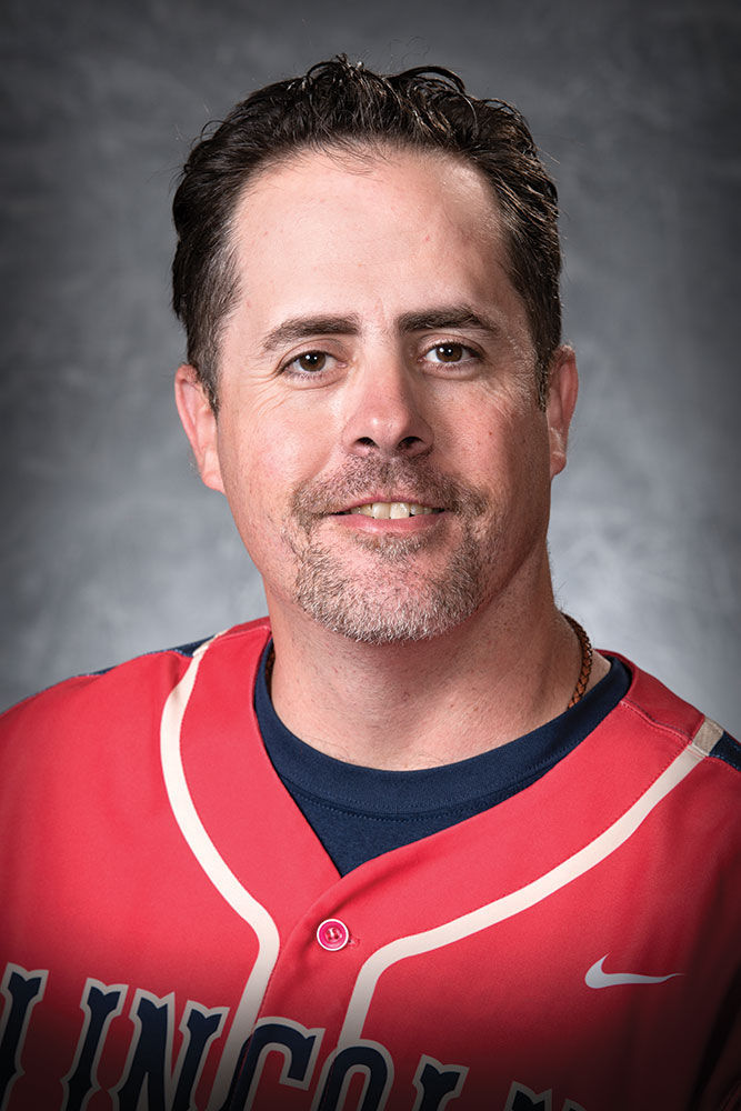 Bobby Brown, Saltdogs manager