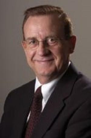 Dr. Don Ediger, OD