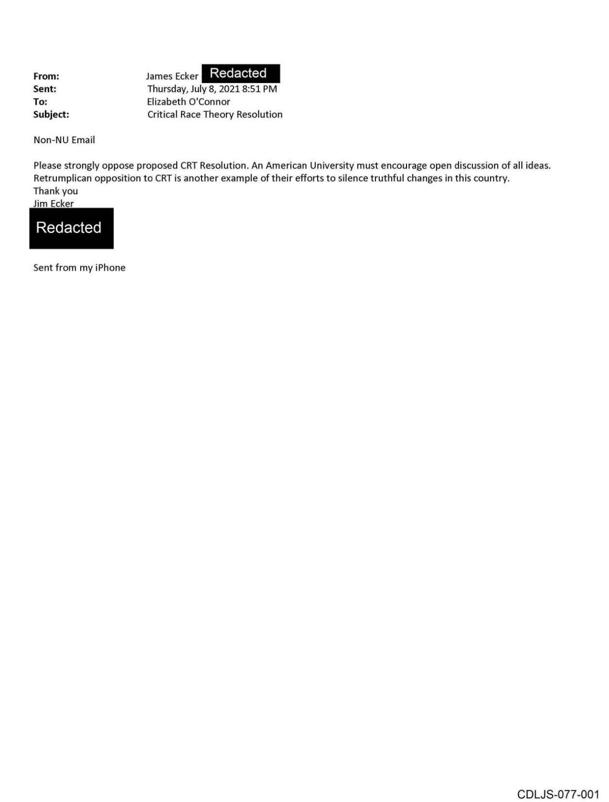 CDLJS-077-001.pdf
