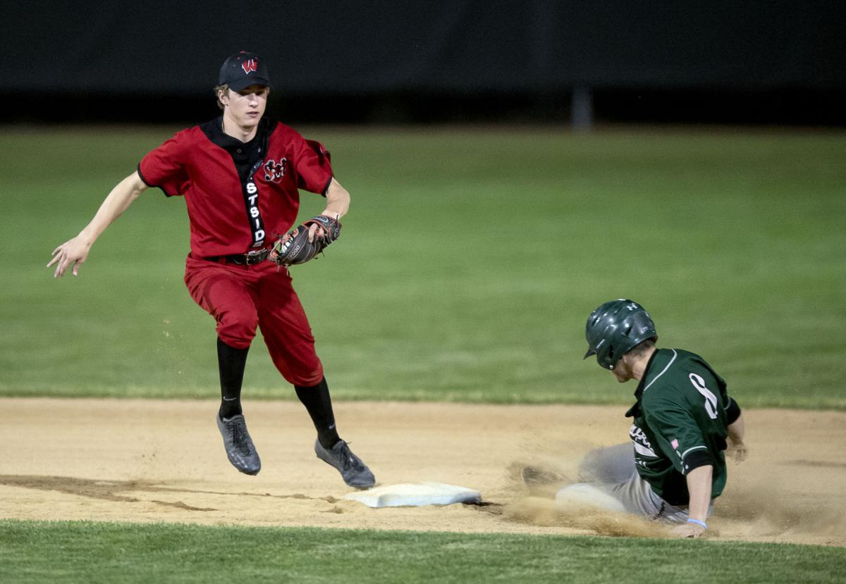 District Baseball Winter Meetings Paved Way For Westside