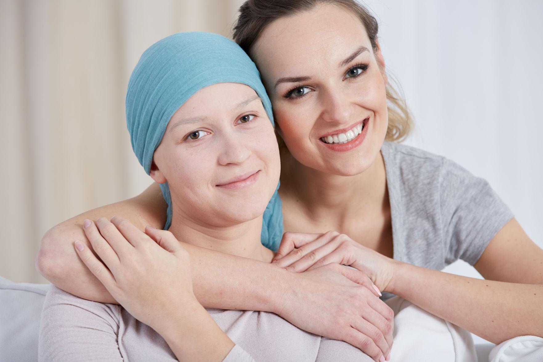 Southeast Nebraska Cancer Center