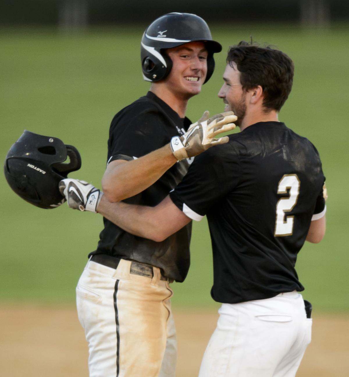 We Buy Houses Lincoln Ne: All-state Baseball: Honorable Mention