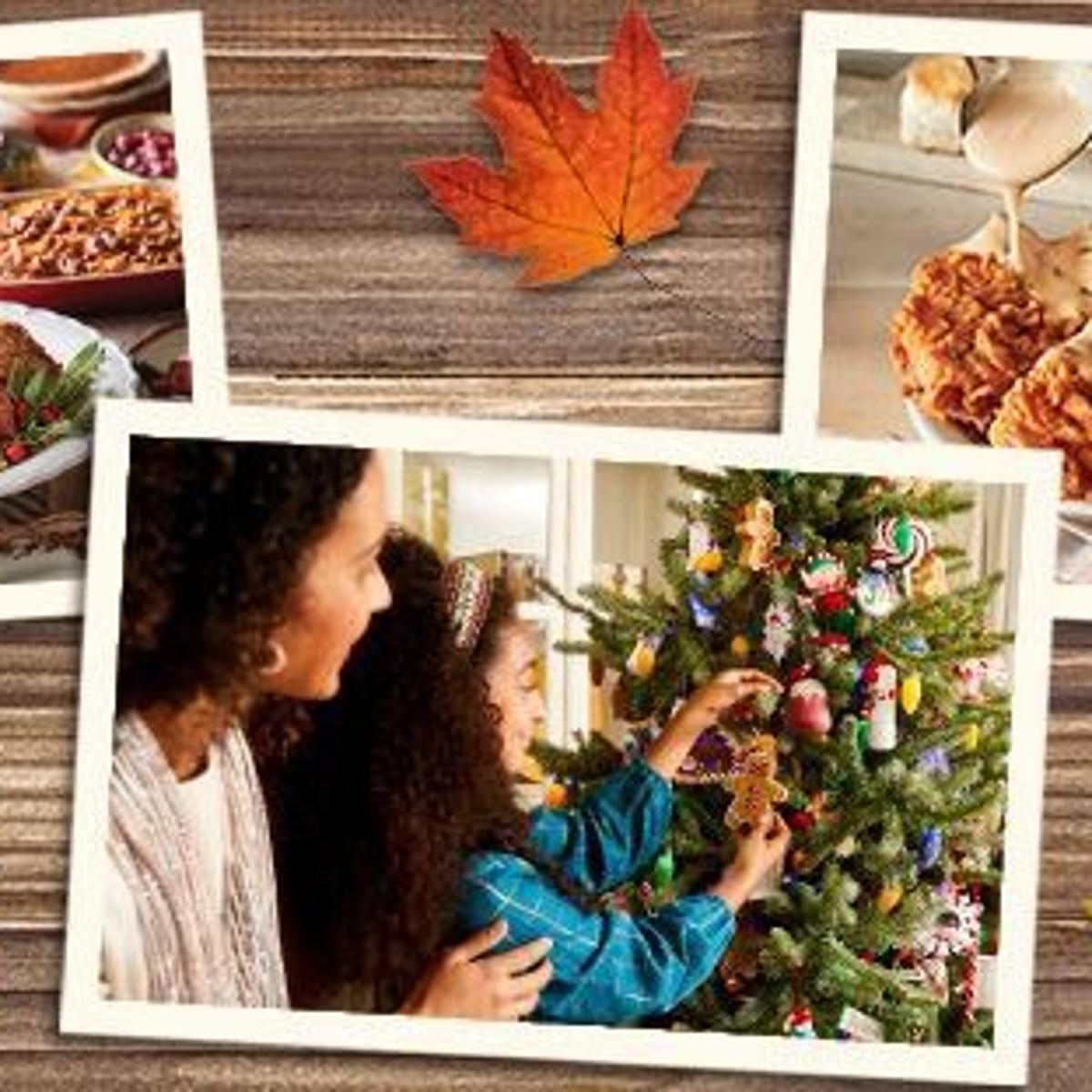 Lincoln restaurants open on Thanksgiving | Dining | journalstar.com