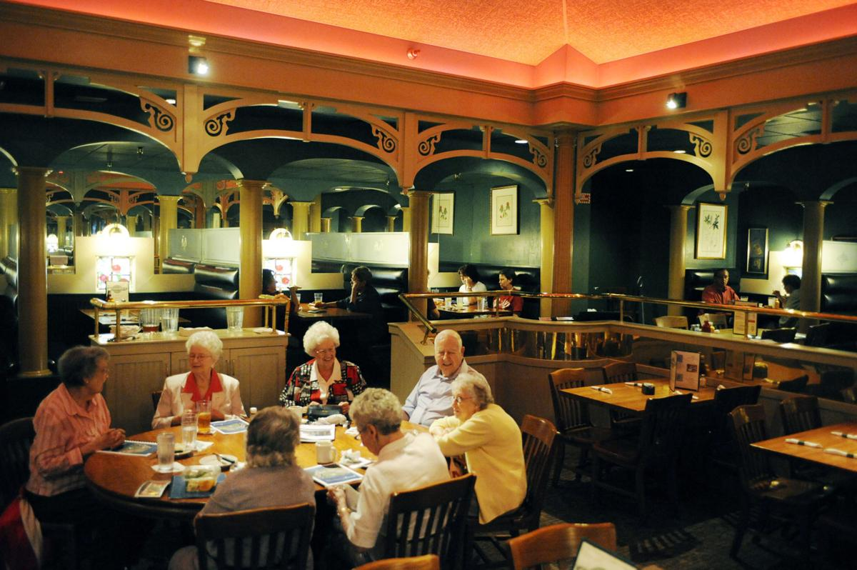 Longtime Lincoln Restaurant Is Closed Local Business News