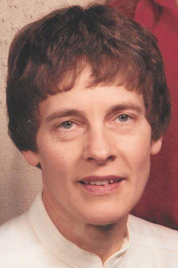 Phyllis Harm