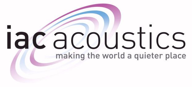 IAC Acoustics  sc 1 st  Lincoln Journal Star & IAC Acoustics adding 100 jobs in Lincoln | Local Business News ...