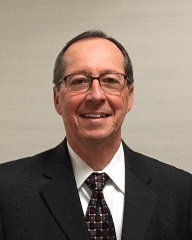 Jim Cluck announced as president Ultra Armoring & MWM ...