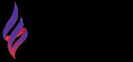 EF Nebraska Logo