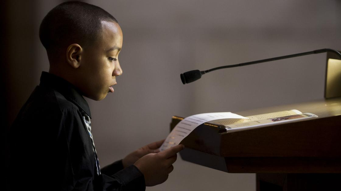mlk keynote we are tied in a single garment of destiny faith mlk keynote we are tied in a single garment of destiny faith and values com