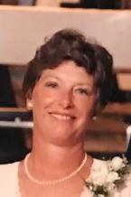 Southeast Nebraska neighbors: Obituaries published today | Local