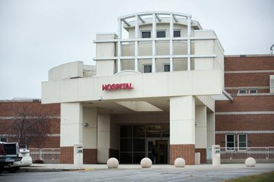 Winnebago Hospital