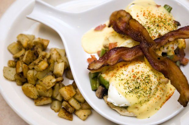 12 lincoln diners and greasy spoons we love dining journalstar com rh journalstar com