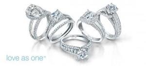 sylvie rings