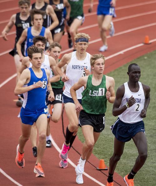 LPS Championships, 4.28