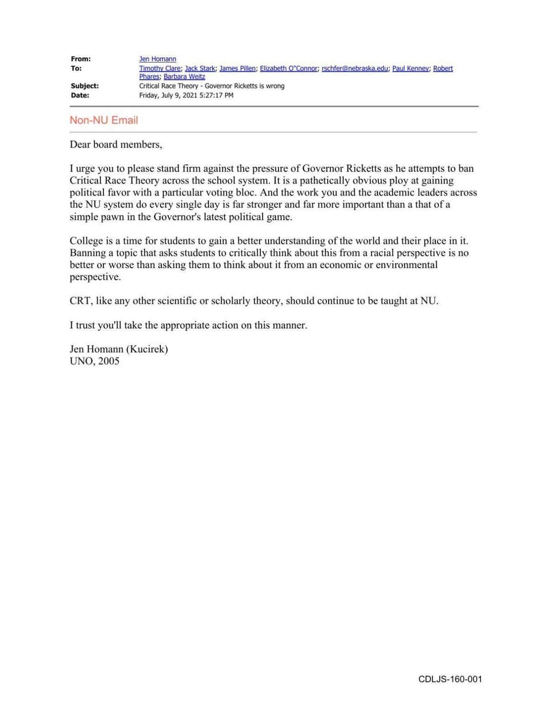 CDLJS-160-001.pdf