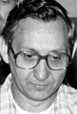 Erwin Charles Simants