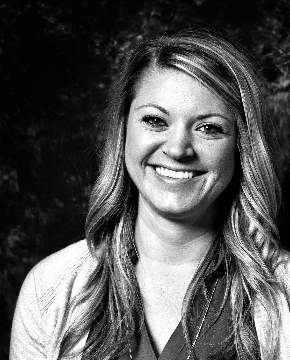 Swanson Russell promotes five in Lincoln and Omaha offi