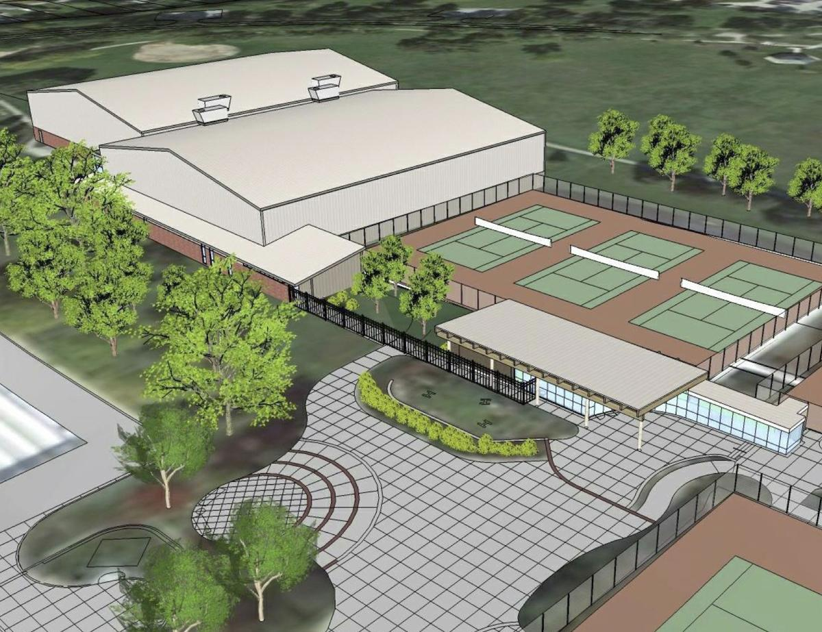 Indoor tennis complex to move ahead with help from city keno ... on football house designs, sunset house designs, wall house designs, fun house designs, fitness house designs, house house designs, winter house designs, flower house designs, above ground house designs, indoor design ideas, outdoor house designs, hockey house designs, painting house designs, tree house designs, bedroom house designs, household interior designs, residential house designs, college house designs, spa house designs, indoor architecture,