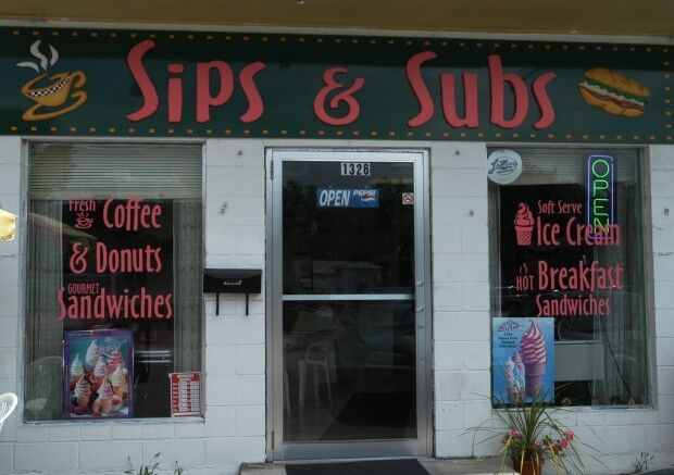 Sips & Subs