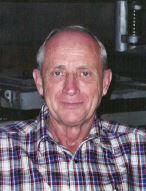 Neil E Berg