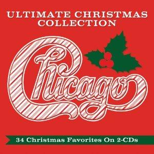 Chicago CD cover     journalstar.com