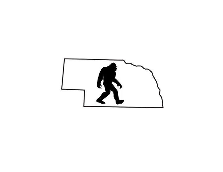 Nebraska Bigfoot Conference