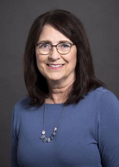 Bryan Counseling Center welcomes Sandra Breach, LICSW