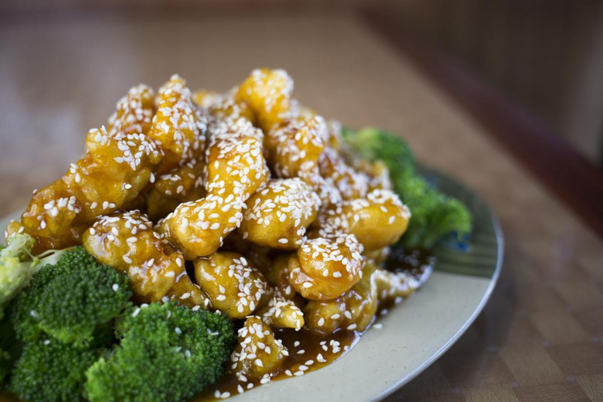 Chopsticks becoming an east Lincoln favorite | Dining | journalstar com