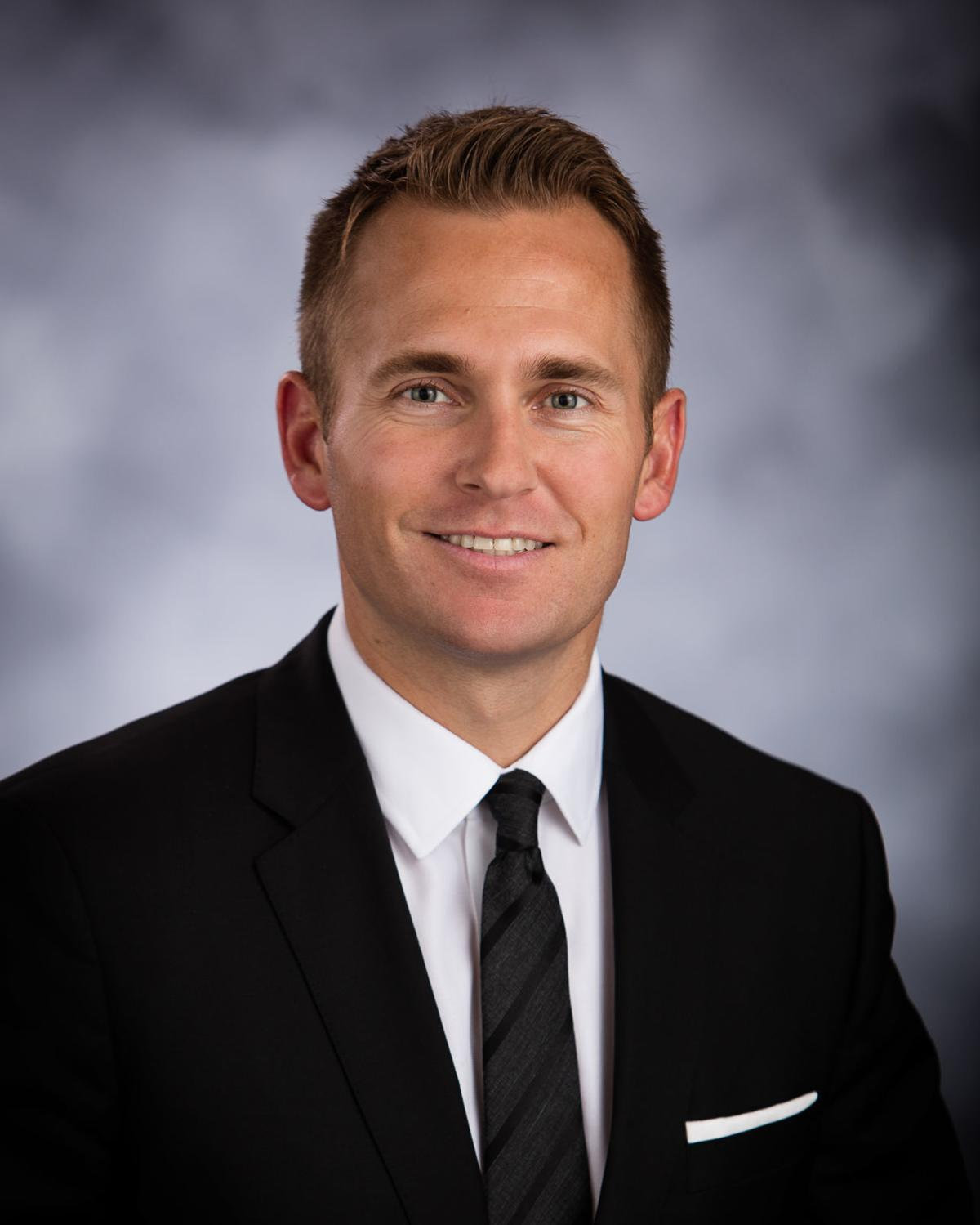 West Gate Bank promotes Ashburn and Bauer