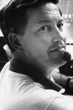 Michael H. Veak