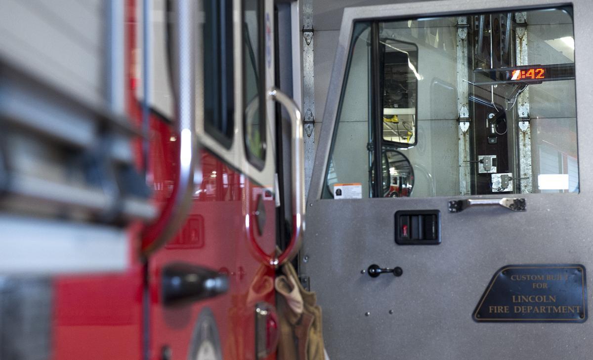 Emergency Communications update